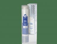 INCANTO ELLENICO emulsione dolce idratazione