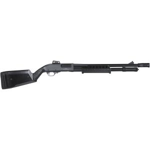 S.D.M. M870 Adaptive Shotgun 12/76 20