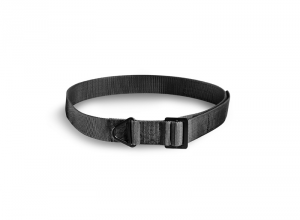 OPENLAND TACTICAL RIGGER BELT BLACK