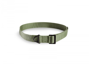 OPENLAND TACTICAL RIGGER BELT OD GREEN