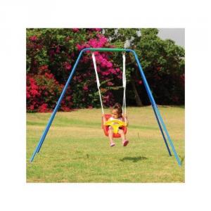 Altalena per bambini Kid Swing, Biemme