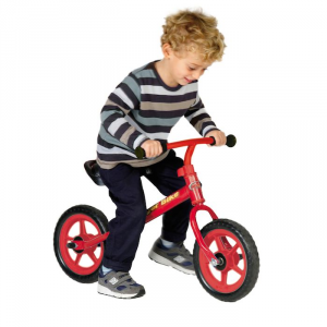 Bicicletta senza pedali Tiger Bike Biemme