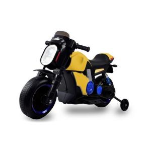 Moto Elettrica Bambini 12V SCRAMBLER Biemme