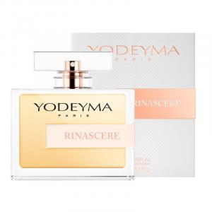 RINASCERE Eau de Parfum 100 ml Profumo Donna