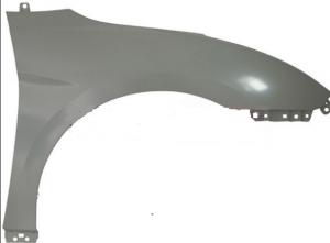Parafango anteriore destro Hyundai I40