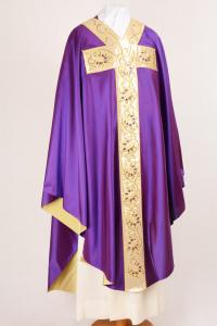 Casula Acanto C183A Viola