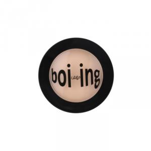Benefit Boi-Ing Concealer 01