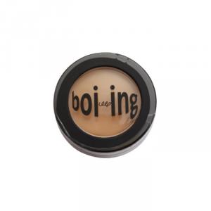 Benefit Boi-Ing Concealer 02