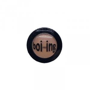 Benefit Boi-Ing Concealer 03