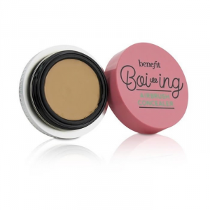 Benefit Boi-ing Airbrush Concealer 02 Light Neutral