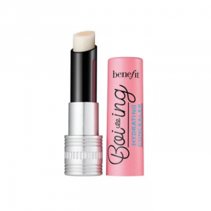 Benefit Boi-ing Hydrating Concealer 01 Fair Neutral