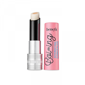 Benefit Boi-ing Hydrating Concealer 02 Light Neutral