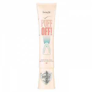 Benefit Puff Off! Instant Eye Gel 10ml