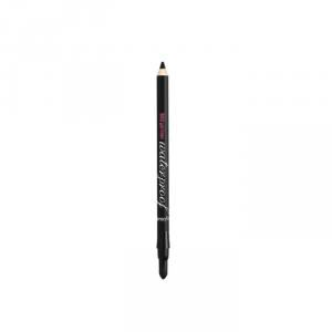 Benefit Bad Gal Eyeliner Pencil Waterproof Black