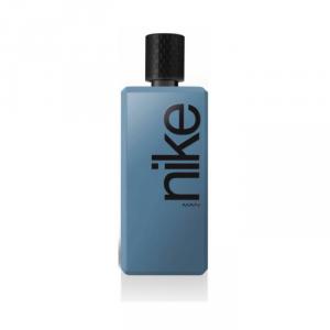 Nike Blue Man Eau De Toilette Spray 100ml
