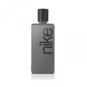 Nike Graphite Man Eau De Toilette Spray 100ml