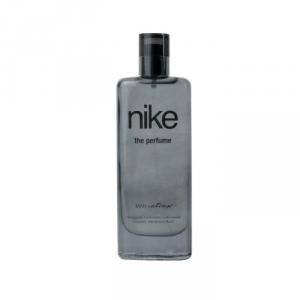 Nike Le Perfume Intense Man Eau De Toilette Spray 75ml