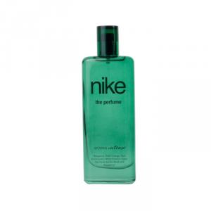 Nike The Perfume Intense Woman Eau De Toilette Spray 75ml