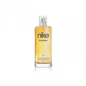 Nike The Perfume Man Eau De Toilette Spray 75ml