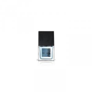 Nike Blue Man Eau De Toilette Spray 30ml