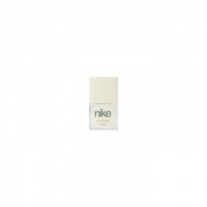 Nike The Perfume Woman Eau De Toilette Spray 30ml