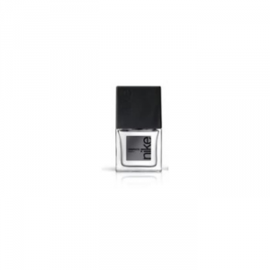 Nike Graphite Man Eau De Toilette Spray 30ml