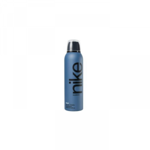 Nike Blue Man Deodorante Spray 200ml
