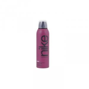 Nike Mauve Woman Deodorante Spray 200ml