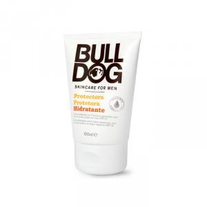 Bulldog Skincare Moisturiser SPF15 100ml