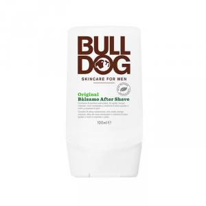 Bulldog Skincare Original After Shave Balm 75ml
