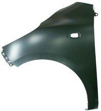 Parafango anteriore destro Hyundai I10