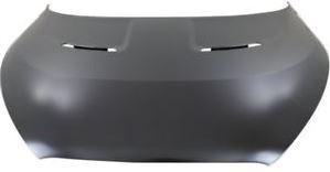 Cofano anteriore Hyundai Veloster