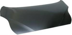 Cofano anteriore Hyundai ix20