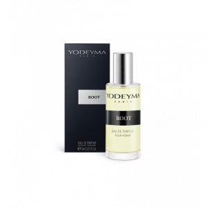 Yodeyma ROOT Eau de Parfum 15ml