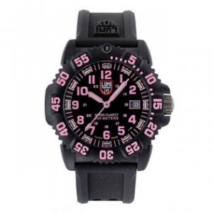 Luminox 7065 Ladies Navy Seal Series