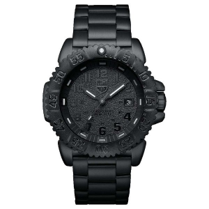 Luminox Navy Seal Colormark Chrono 3152