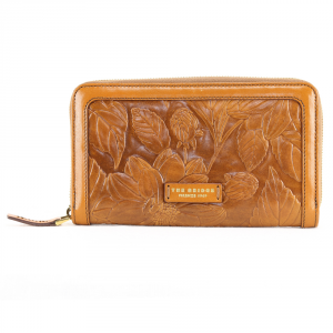 Woman wallet The Bridge  0175184T 15