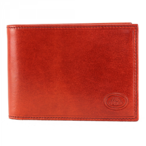 Man wallet The Bridge  01405701 9M