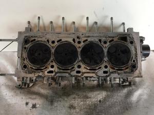 Testata motore usata lancia delta 1.6 multi jet 2008>