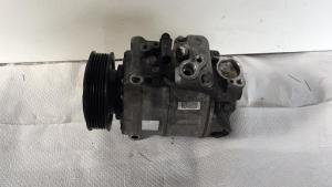 Compressore aria condizionata usato originale Audi Q7 2005>
