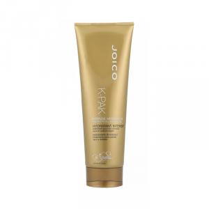 Joico K-Pak Intense Hydrator Dry Damaged Hair 250ml