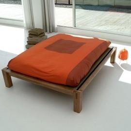 Ti Bed-Bett