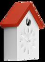 Orologio Cu-Clock Magis