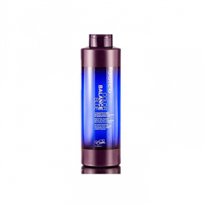 Joico Color Balance Blue Conditioner 1000ml
