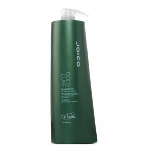 Joico Body Luxe Conditioner Fullness Volume 1000ml