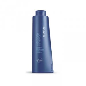 Joico Moisture Recovery Shampoo Dry Hair 1000ml