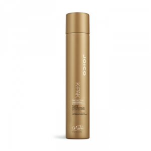 Joico K-Pak Protective Hairspray 300ml