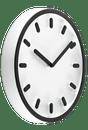 Orologio da parete Tempo Magis