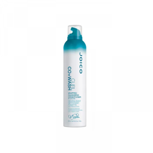 Joico Co+Wash Curl Conditioner Mousse 245ml