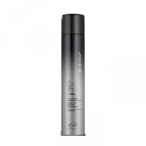 Joico Flip Turn Volumizing Hairspray 300ml